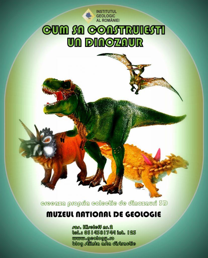 1-1dinosaur