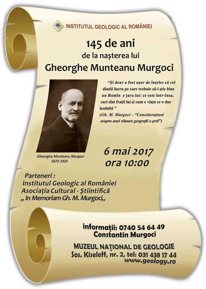 145 Murgoci